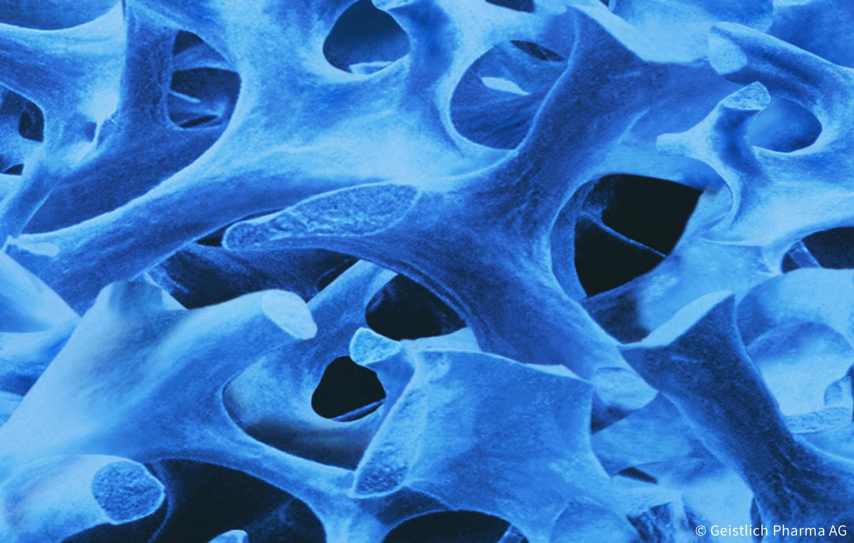 Knochenaufbau am Kiefer: Zahnarztpraxis smilin